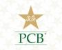 PCB names Under-19 squad for tour to Sri Lanka 2015