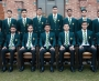 Pakistan's future stars believe they can do it again in South Africa