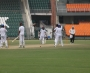 Sami Aslam becomes 12th batsman to carry bat in a first-class match at GSL