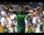 Shaheen Shah Afridi post match interview | Pakistan vs Afghanistan | CWC19