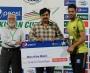Match Six Pakistan Cup 2018