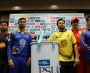 HBL PSL is not the next big thing - it already is the big thing