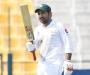 Pakistan vs Australia 2018 - 2nd Test Day 1 - Sarfaraz Ahmed press conference at Abu Dhabi