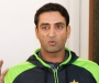 Mohammad Akram media talk at Gaddafi Stadium Lahore (Audio)