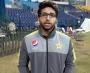 Asia Cup 2018: Pakistan vs. Afghanistan - Imam ul Haq post match interview