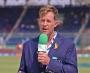 Jonty Rhodes teaches the art of fielding to women cricketers