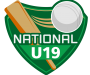 Northern's Shoaib scores century on second day of National U19 Three-Day Tournament final