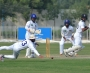 Khyber Pakhtunkhwa beat Central Punjab by five wickets