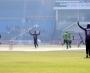 Match 17: Lahore Region Whites vs Multan Region at Multan | National T20 Cup 2018/19