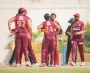 Umar Khan takes five wickets in Southern Punjab's win