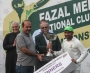 Fazal Mahmood National Club Cricket Championship 2017-18