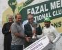 Fazal Mahmood National Club Cricket Championship 2017-18