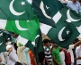 Pakistani fans compare favourably with the South Africans