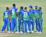 Blessing, Sohaib, Sohail take Multan Sultans into HBL PSL 6 final