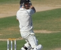 McCullum's rapidfire knock lifts New Zealand in third Test