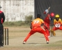 Defending Champions Sindh to take on Northern in the final of the National U19 One-Day Tournament