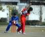 Central Punjab, Northern book U16 One-Day Tournament's final berths