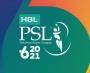HBL PSL 6 postponed