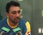Azhar Mehmood press conference at SCG (Audio)