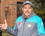 The time to deliver has arrived: Ijaz Ahmed