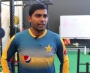 Umar Akmal on who inspired him to become a cricketer
