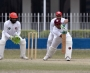 Northern v Southern Punjab ends in a draw