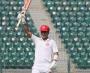Northern's Faizan Riaz, Mubasir Khan hit centuries on Quaid-e-Azam Trophy day three