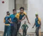 Search for quality spinners to end with emergence of U19 talent: Ijaz Ahmed