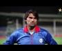 Mohammad Irfan interview at National Stadium Karachi