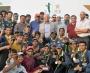 A.H.KARDAR CUP 2017 School Cricket Championship