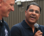 'Will give a fair chance to Pakistan winning the World Cup' - Waqar Younis