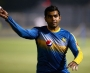 Umar Akmal appears before PCB ACU