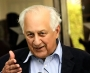 Chairman PCB Shaharyar Khan keeps busy schedule in London
