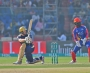 Azam Khan, Sarfaraz Ahmed secure five-wicket win for Quetta Gladiators
