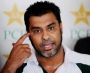 Waqar hopeful of Pakistan's series win