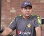 Pakistan U-19 Team Coach Azam Khan's Media Talk at NCA