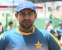 Sarfraz Ahmed press conference at Kensington Oval (Audio)