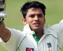 Azhar Ali Health Bulletin: Pakistan vice-captain to miss the first Test