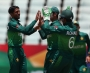 Fahad Munir vows to continue all-round contribution