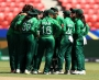 Pakistan aim to finish ICC Women's T20 World Cup on a high