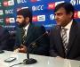 Press Conference: David Richardson, Misbah-ul-Haq, and Subhan Ahmad at Gaddafi Stadium in Lahore (audio)