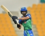 Sultans ride to 110-run win on Shan's 73