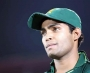 Umar Akmal inducted in T20Is squad against England