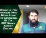 Misbah reviews ODI series in media interaction