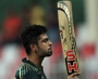 Shehzad & Afridi lead Pakistan to 147 runs win