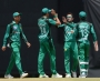 Haider and Rohail star as Pakistan U19 take unbeatable 3-1 lead