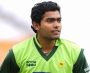 Umar Akmal's appeal to be heard on 13 July