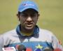 Sarfaraz Ahmed media talk at GSL (Audio)