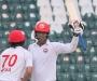 Nauman Ali strokes maiden first-class century