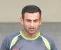 Shoaib Malik inducted into the Test squad against England as 16th member